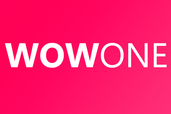 WOWone theme 600x400 - Лучшее за неделю на WOWone (29.08.2016)