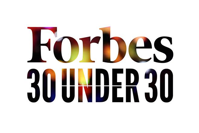 One Direction возглавили рейтинг Forbes