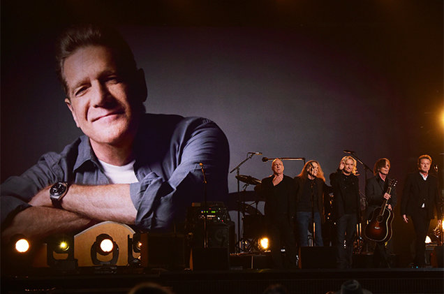 glenn-frey-eagles-tribute-grammys-2016