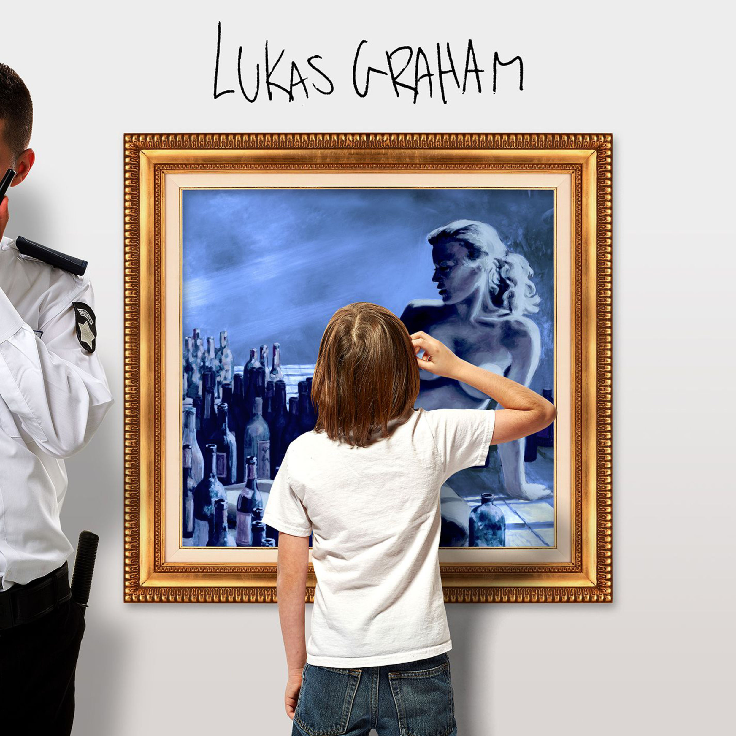 скачать lukas graham-7 years бесплатно