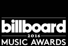 Billboard Music Awards 2016: ПОБЕДИТЕЛИ