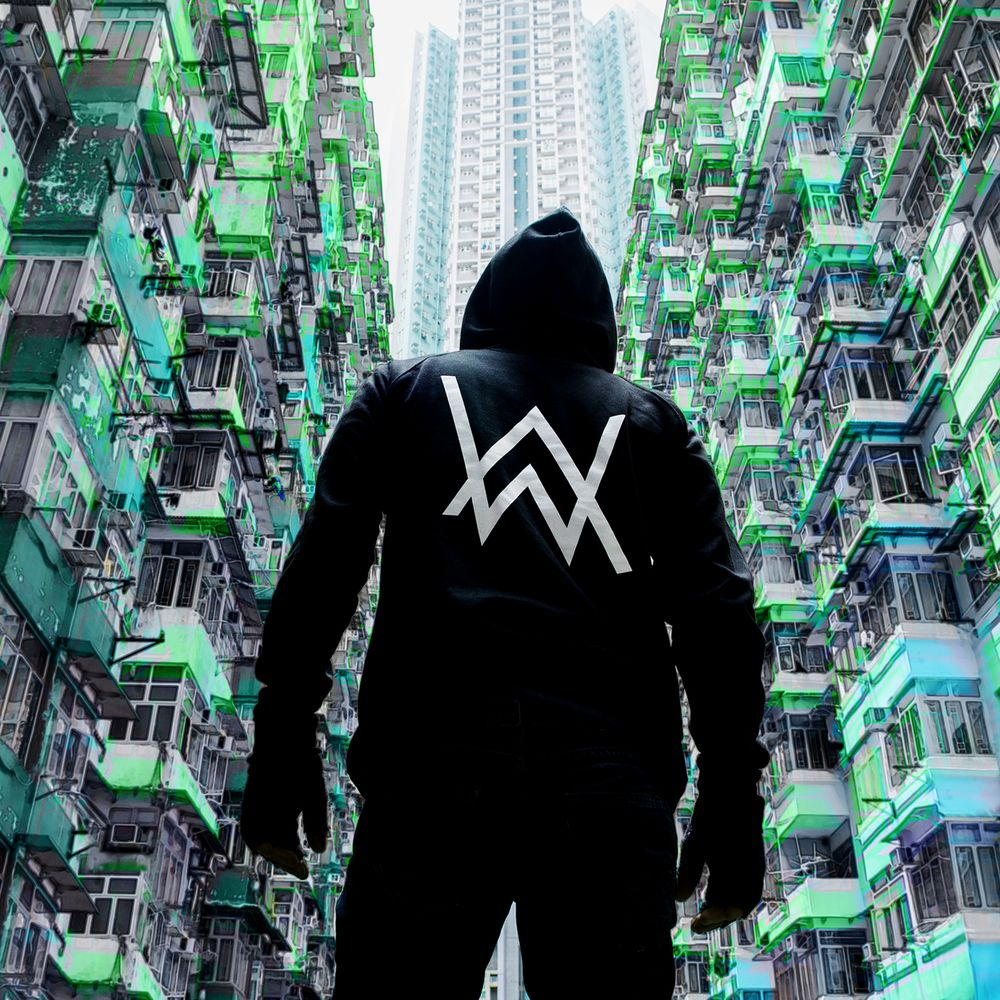 ALAN WALKER SING ME TO SLEEP DFM EDIT СКАЧАТЬ БЕСПЛАТНО