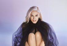 Gwen Stefani— Underneath It All (Live @ One Voice)