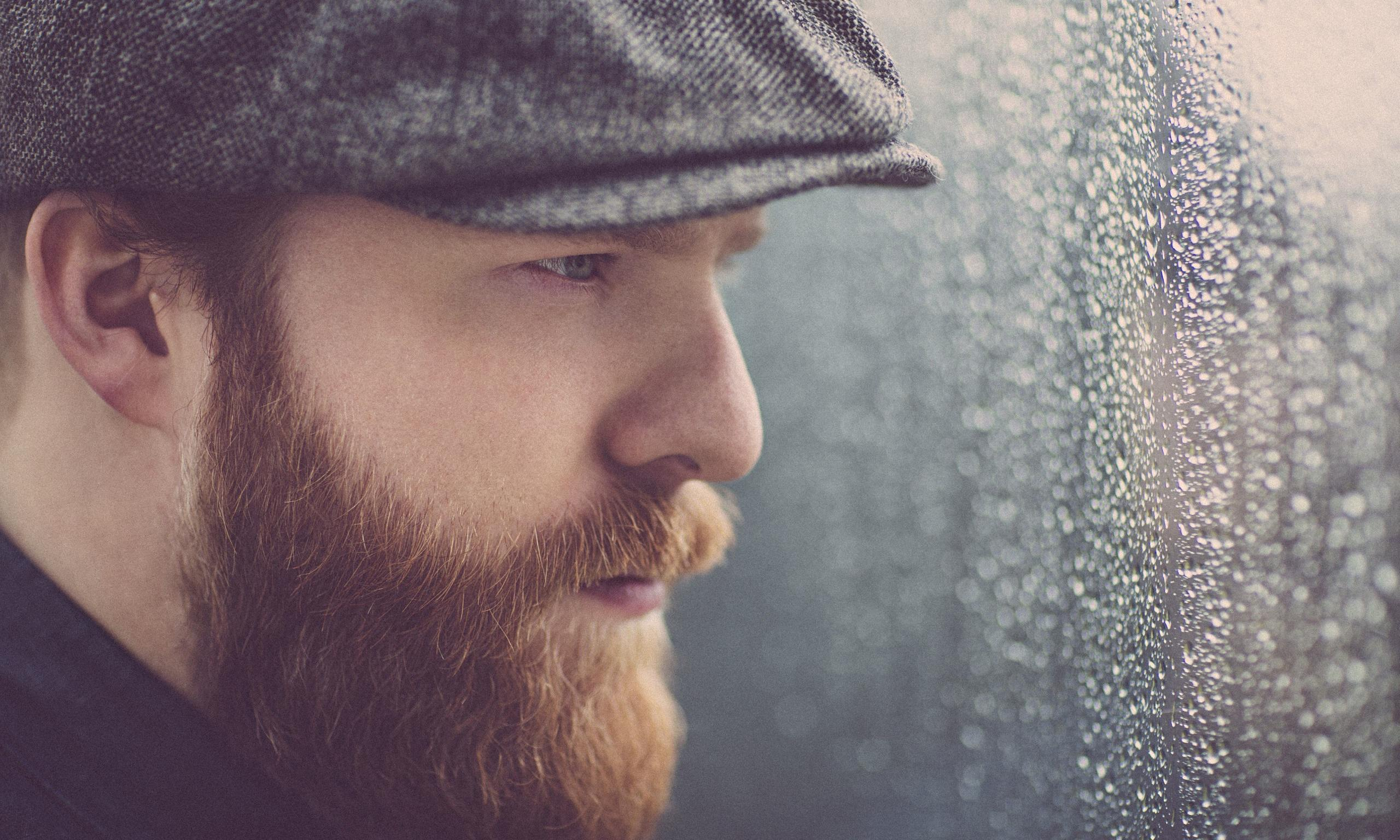 Alex Clare – Tale of Lions