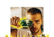 Макс Барских — Туманы (Альбом)