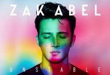 Zak Abel— Unstable