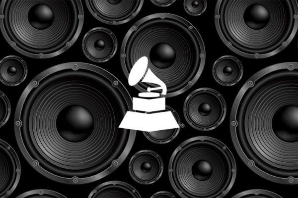 Grammy2017 600x400 - Grammy Awards 2017: список победителей