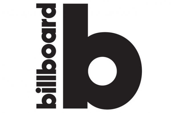 billboard logo 2016 600x397 - 10 лучших певиц 2019 года по версии Billboard