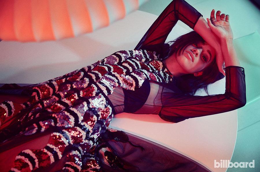 "08 jionm 010101 Camila Cabello x 2017 billboard 1548 - Камила Кабелло на обложке ""Billboard"""
