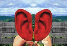 Clean Bandit— Symphony (feat. Zara Larsson)