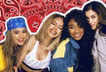 Fifth Harmony берут перерыв