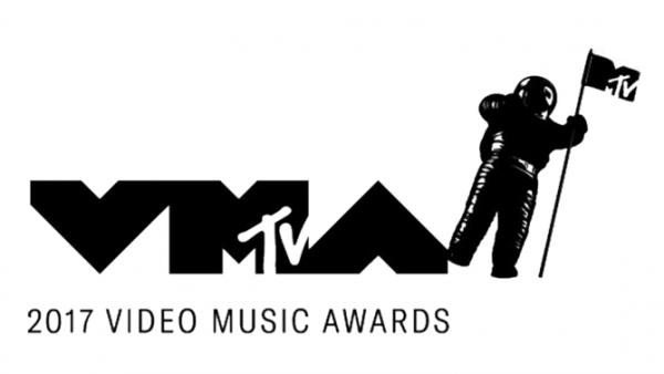 MTV VMA 2017 logo 600x338 - MTV Video Music Awards 2017: список выступающих
