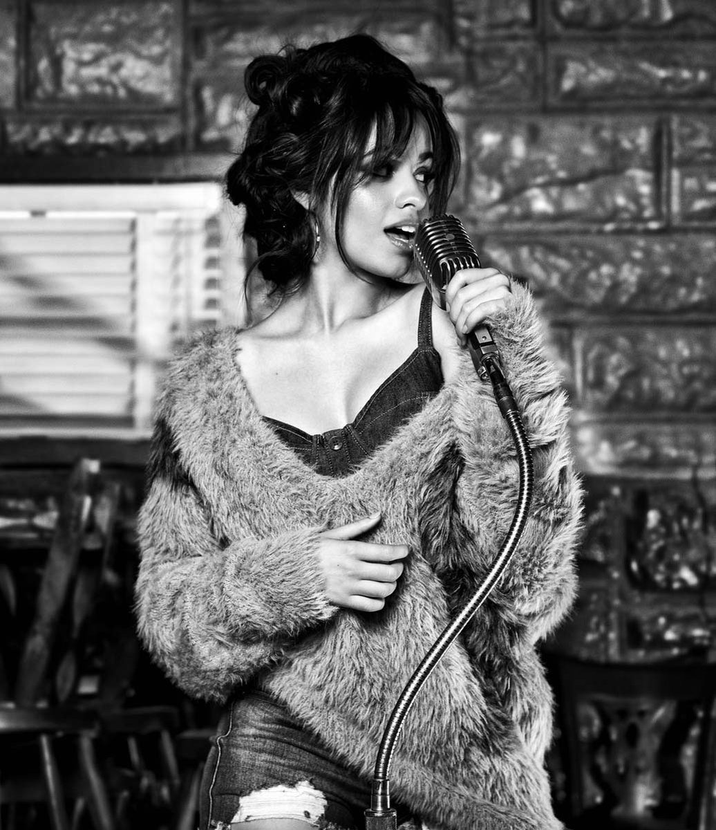camila cabello guess photo 2017 4 - Фотосессия Камилы Кабелло для бренда Guess