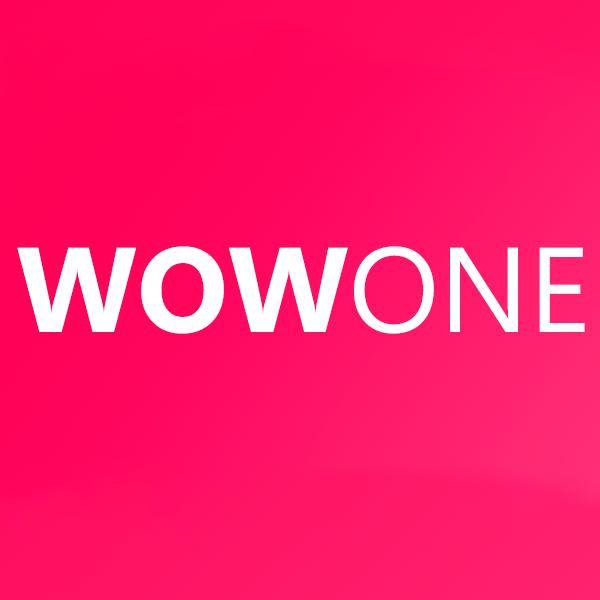wowone music playlist 600x600 - «WOWone» исполнилось 4 года - ждём ваших идей и предложений