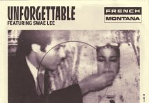 French Montana — Unforgettable (feat. Swae Lee & Mariah Carey) [Mariah Carey Remix]