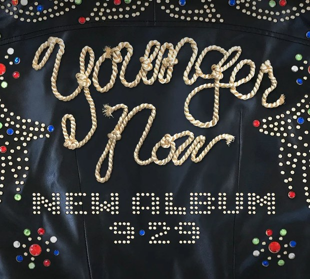 """miley cyrus younger now - Майли Сайрус анонсировала новый альбом """"Younger Now"""""""