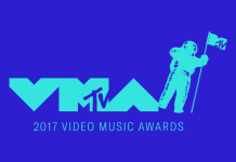 MTV Video Music Awards 2017: выступления