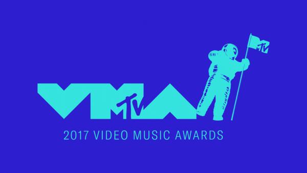 mtv vma 2017 logo 600x338 - MTV Video Music Awards 2017: победители