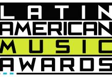 Latin American Music Awards 2017: ПОБЕДИТЕЛИ
