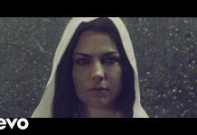 Клип: Evanescence— Imperfection