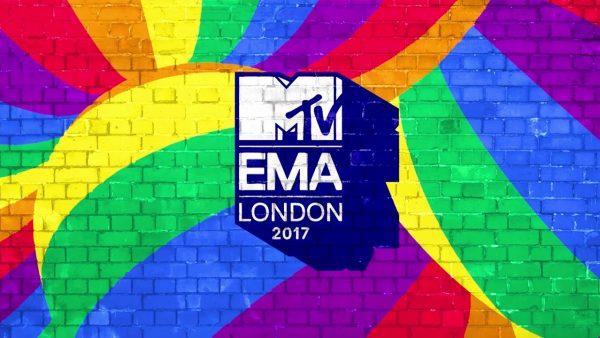 mtv ema 2017 600x338 - Кто выступит на MTV EMA 2017?