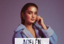 Adelén— Big Bad Bitter