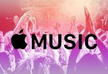 Топ-20 лучших песен и альбомов 2017 года на Apple Music