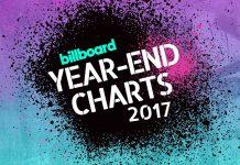 10 лучших певиц 2017 года по версии Billboard