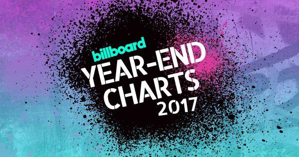 billboard year end charts 2017 600x315 - 10 лучших певиц 2017 года по версии Billboard