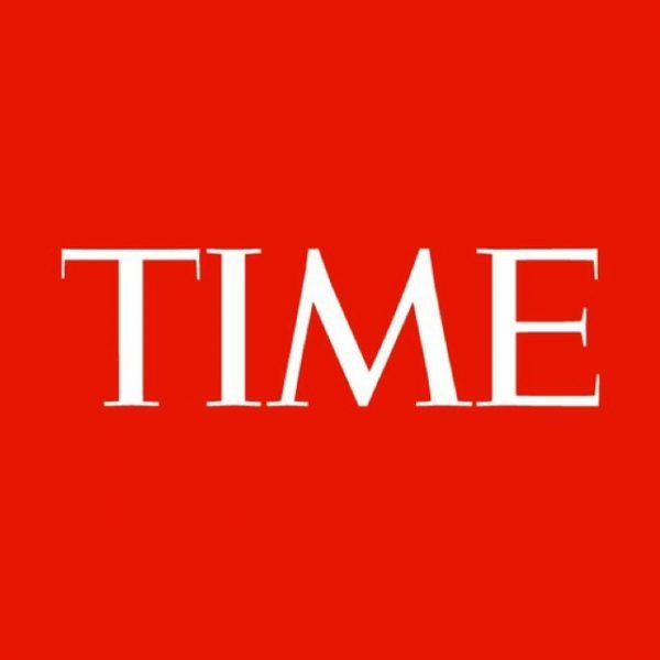 time magazine 600x600 - 10 лучших альбомов 2019 года по версии TIME