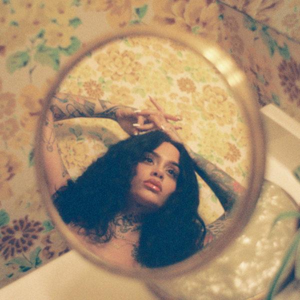 Kehlani While We Wait 600x600 - Kehlani - While We Wait (Mixtape)