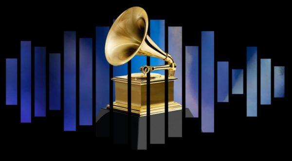 grammy 2019 600x332 - Grammy 2019: ПОБЕДИТЕЛИ