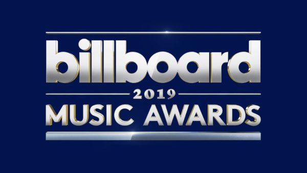 Billboard Music Awards 2019 600x338 - Billboard Music Awards 2019: ВЫСТУПЛЕНИЯ
