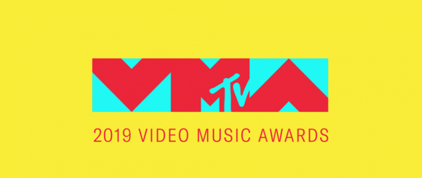 "mtv vma 2019 600x253 - MTV Video Music Awards вернули категорию ""Лучшая группа"""