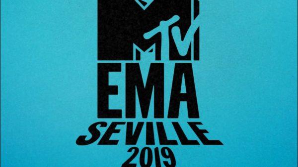 mtv ema 2019 600x338 - MTV Europe Music Awards 2019: ВЫСТУПЛЕНИЯ