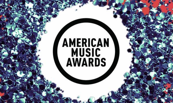 american music awards 2019 600x358 - American Music Awards 2019 пройдет сегодня: список номинантов, кто выступает, где смотреть онлайн