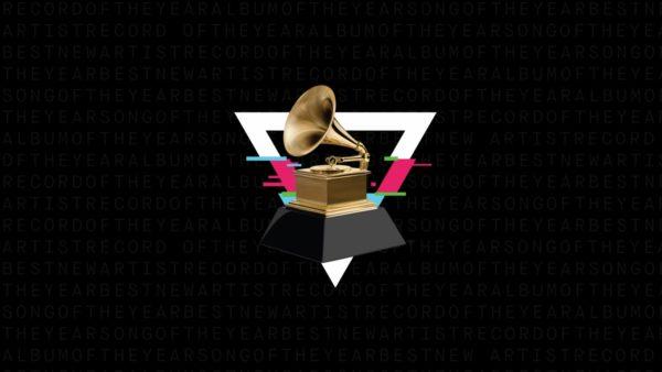 grammys 2020 logo nominanti pobediteli 600x338 - GRAMMY Awards 2020: ВЫСТУПЛЕНИЯ