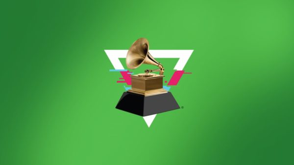 grammys 2020 nominanti pobediteli 2 600x338 - GRAMMY Awards 2020: фотографии с красной дорожки