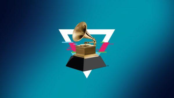 grammys 2020 nominanti pobediteli 3 600x338 - GRAMMY Awards 2020: ПОБЕДИТЕЛИ