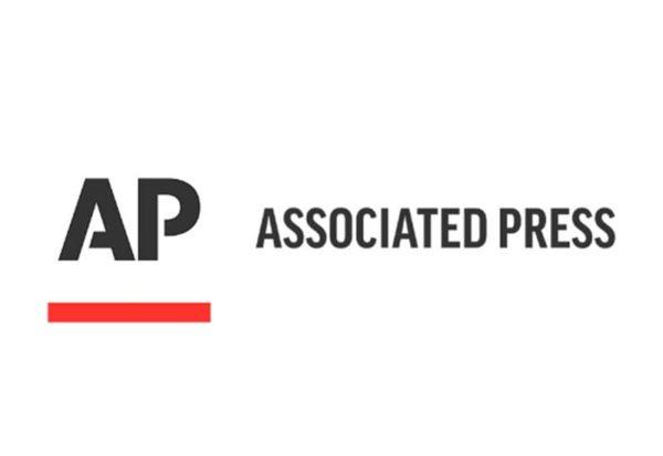 Associated Press 600x413 - 10 лучших песен 2019 года по версии Associated Press