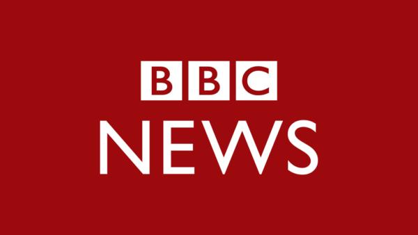 bbc news logo 600x338 - 10 лучших песен и альбомов 2019 года по версии BBC