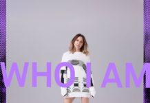 Melanie C Who I Am 218x150 - Лента