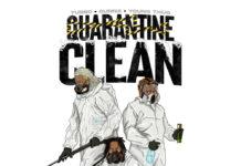 Turbo Gunna Young Thug Quarantine Clean 218x150 - Лента