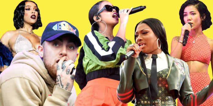 best songs 2020 so far 696x348 - 17 лучших песен первого квартала 2020 года по версии ELLE