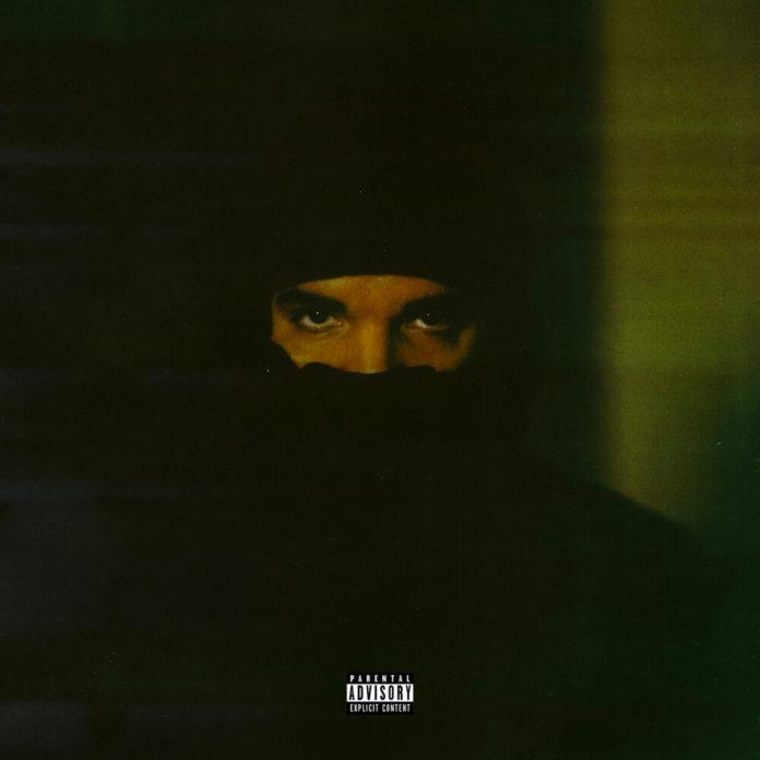 Drake Dark Lane Demo Tapes Mixtape 696x696 - Drake - Dark Lane Demo Tapes (Mixtape)