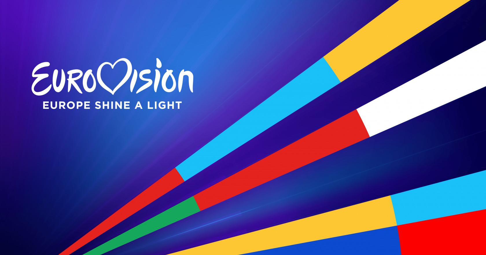 """Eurovision Europe Shine A Light - Неделя """"Евровидения"""". Что покажут вместо конкурса """"Евровидение-2020""""?"""