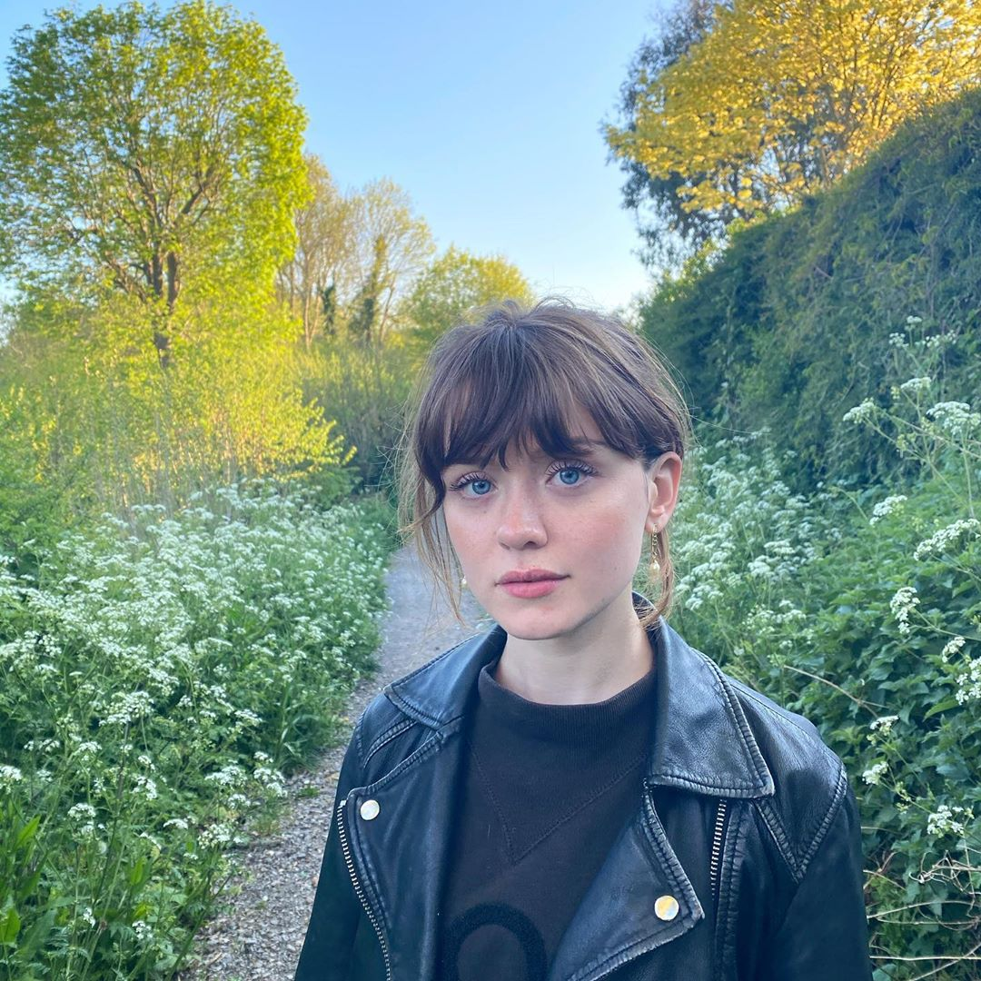 Maisie Peters - Maisie Peters - The List