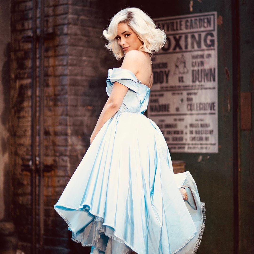camila cabello my oh my still - Camila Cabello - My Oh My (Remix) [feat. DaBaby, Gunna]