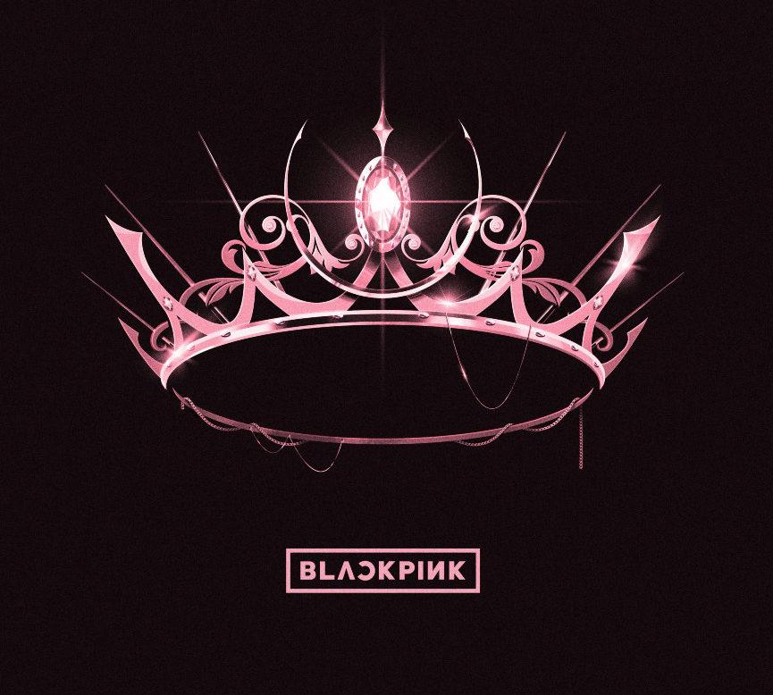 blackpink the album oct2 e1595901782155 - BLACKPINK анонсировали новый альбом