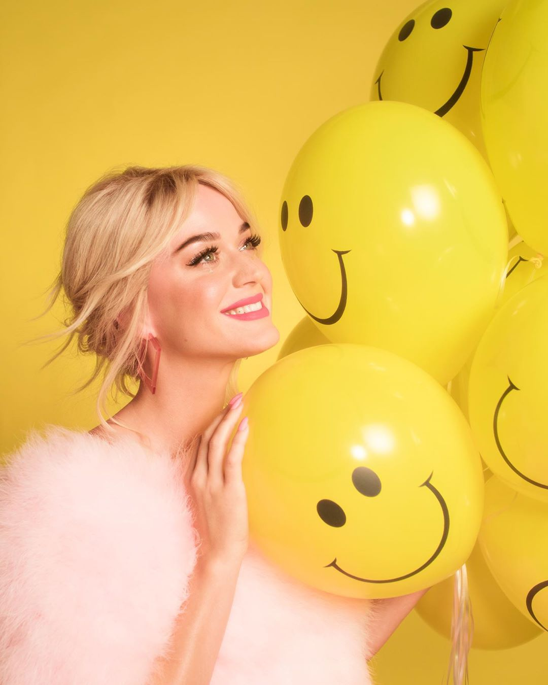 katy perry 2020 - Katy Perry - Smile (Album)